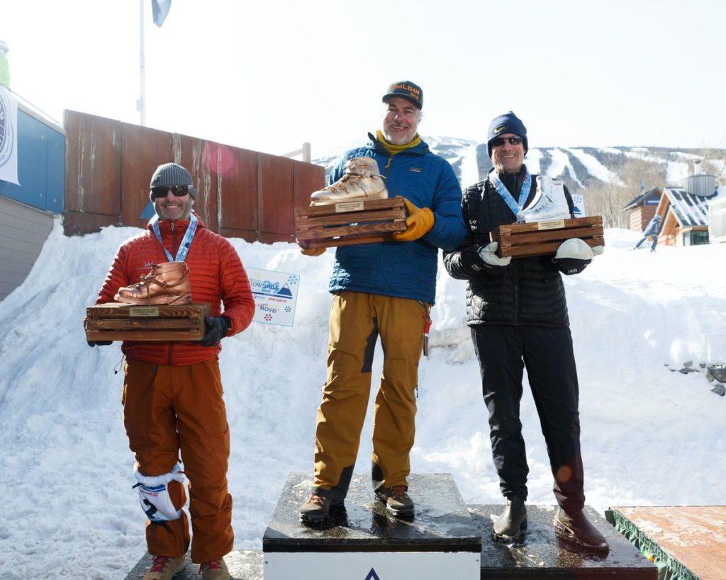 Zachau Construction Featured WinterKids Partner3