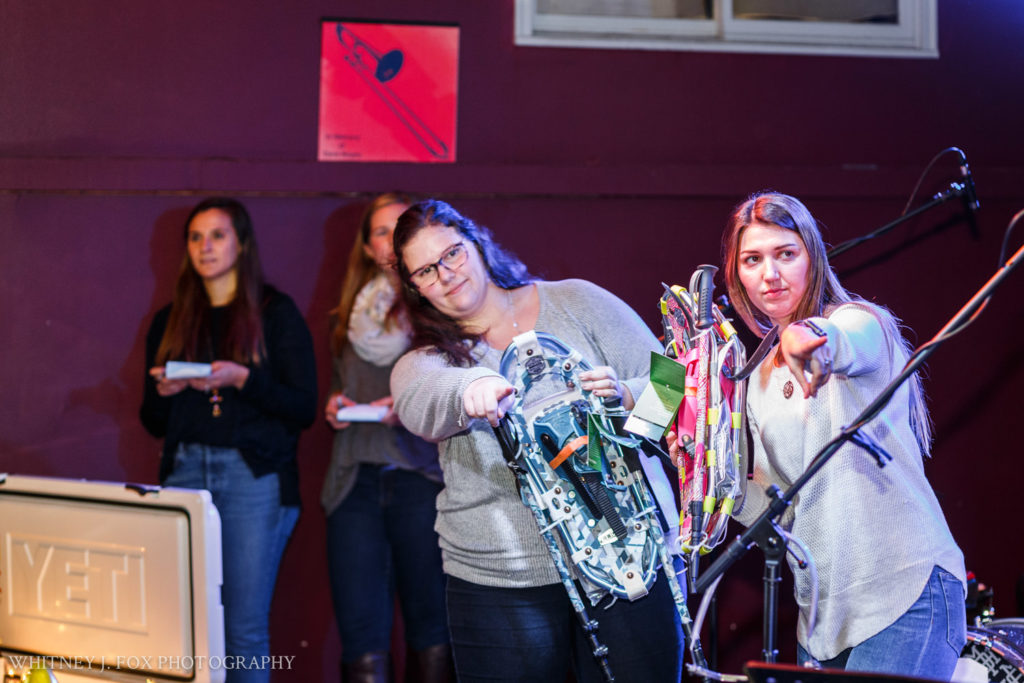 517 winterkids license to chill fundraiser 2019 portland house of music portland maine event photographer whitney j fox 7119 w