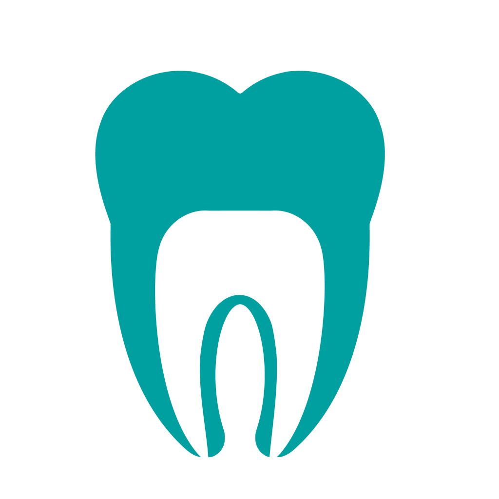 Root canal dentistry in Blacktown