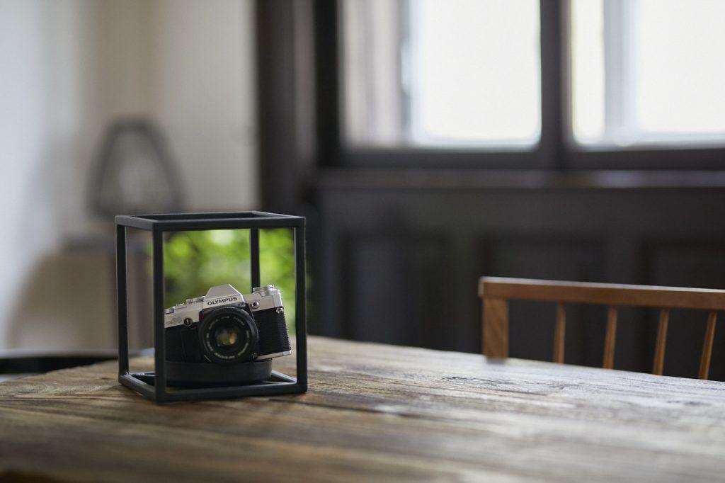 Atelier | Fotostudio Armin Muratovic