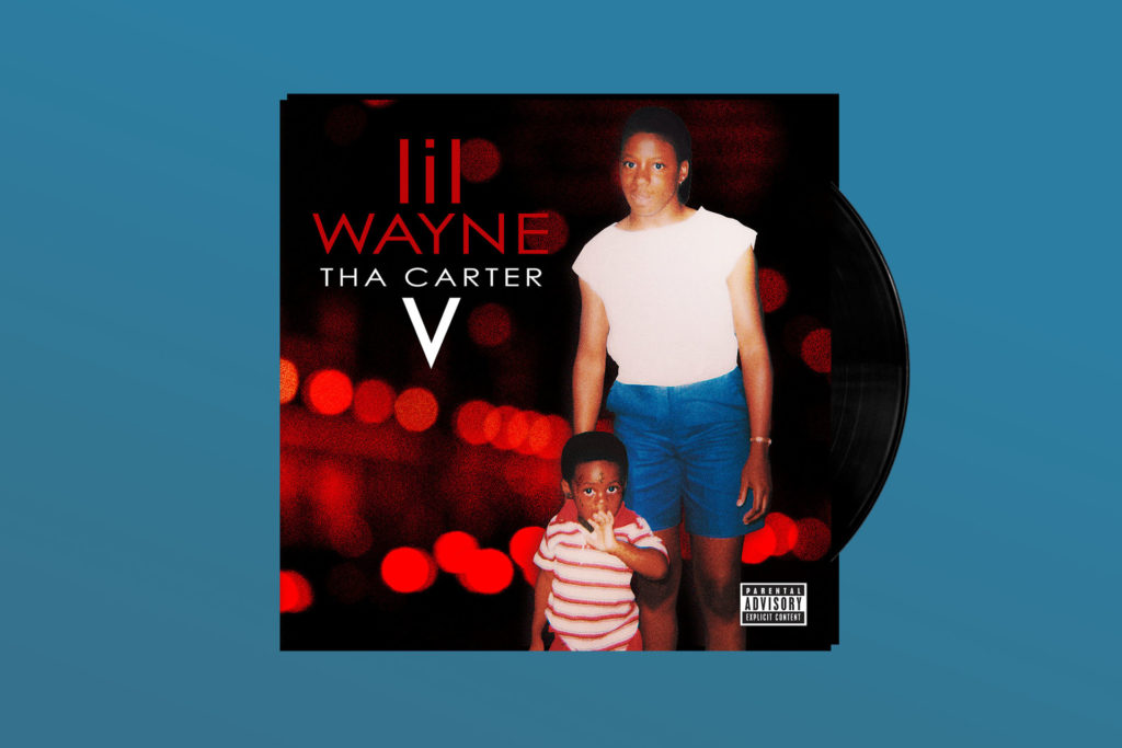 ALBUM REVIEW: At Long Last, 'Tha Carter V' is Here