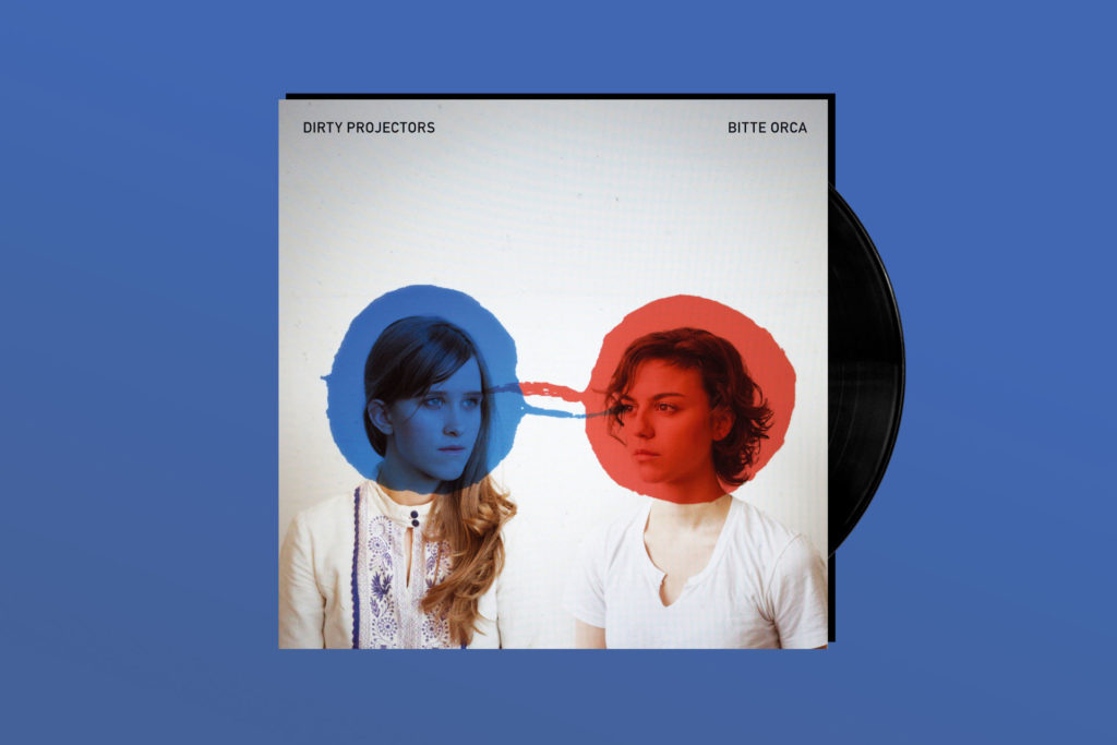 Dirty Projectors' 'Bitte Orca' Turns 10