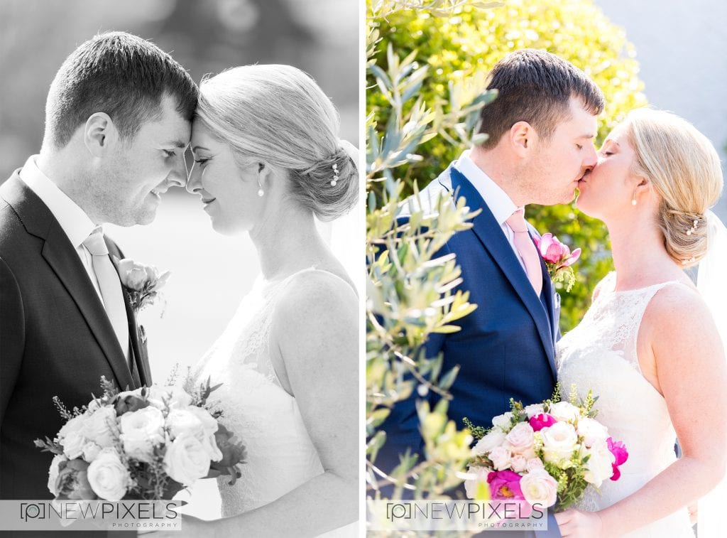Last weekend we had the best time photographing Ciara & Chris' wedding at the London Shenley Club. We've photographed at this venuemany times and it never fails to disappoint. The staff are wonderful and super helpful, the grounds are great for group shots and sunset photos and the wall gardens just up the road is the perfect location to get some intimate couple shots away from all your guests :) couple shots