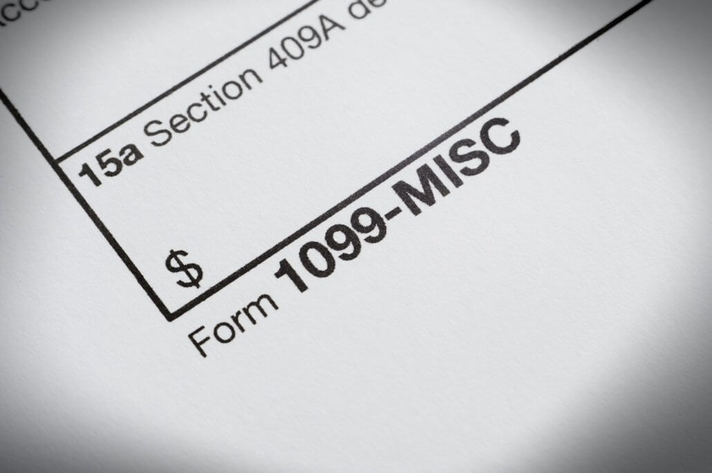 form-1099-misc