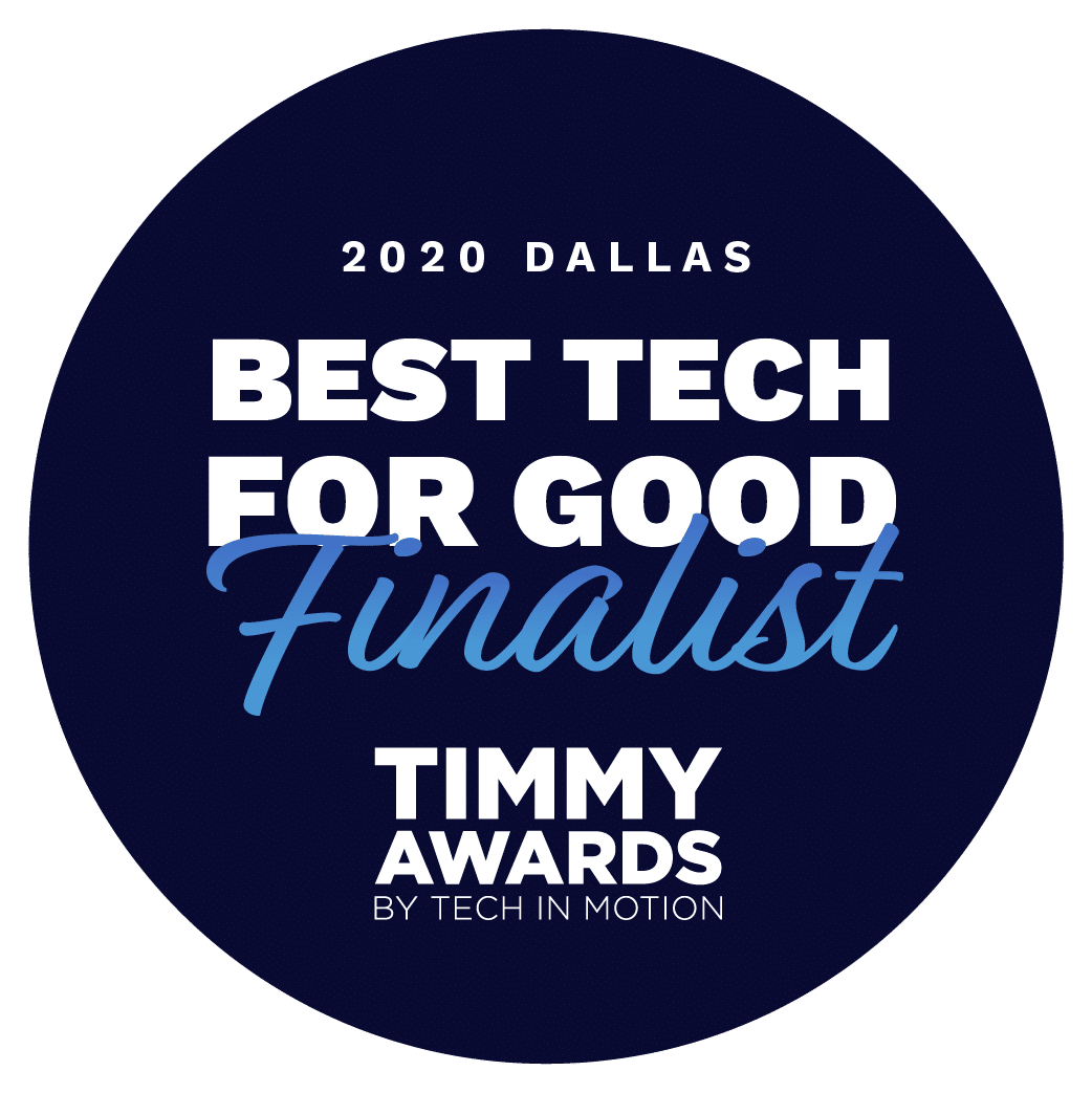 2020 Dallas Badges_BTG Finalist