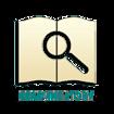 readstory