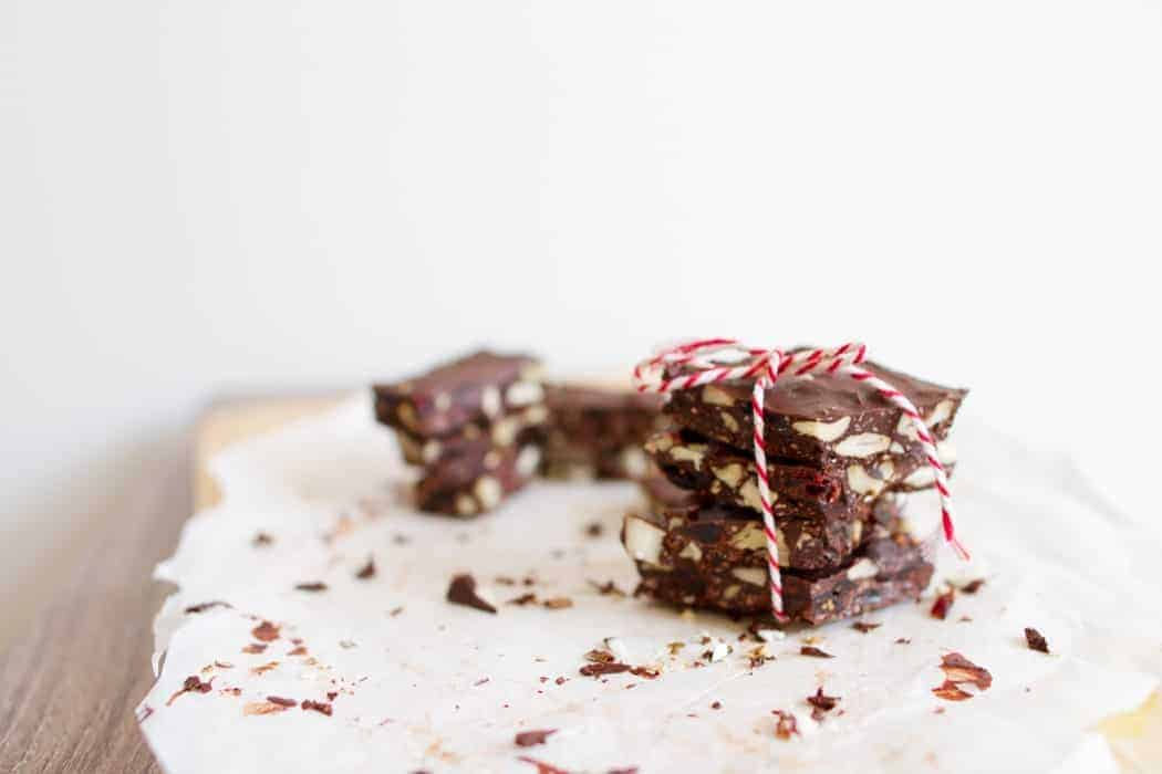 veganska cokolada domaca extraveganza