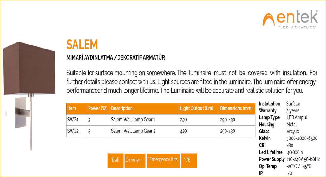 dekoratif-led-aydinlatma-armaturu-salem