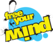 Wingfoil-School-Logo-Free your Mind Experience