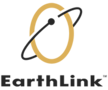 EarthLink-logo