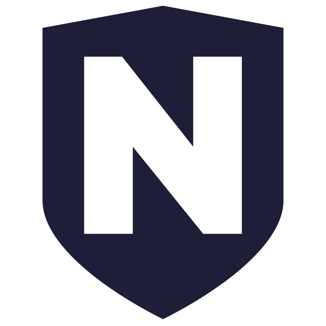 Northshield Media