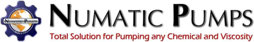 NUMATIC PUMPS