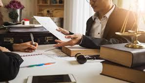 Mempersiapkan Transfer Pricing Documentation