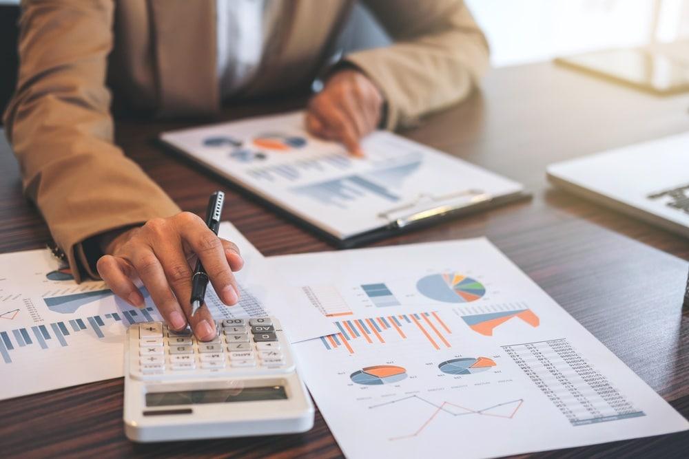 Akuntan Pro - Konsultan Akuntansi dan Pajak