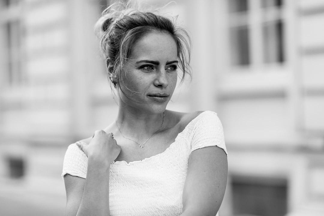 Leonie Maria