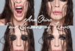 Ana Shine Releases Debut Album, 'Four Seasons Of Love.'
