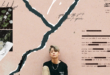 "AMBER LIU RELEASES MULTI-LINGUAL SOLO ALBUM ""Y?"" WITH MUSIC VIDEOS FOR ""COMPLICATED"""
