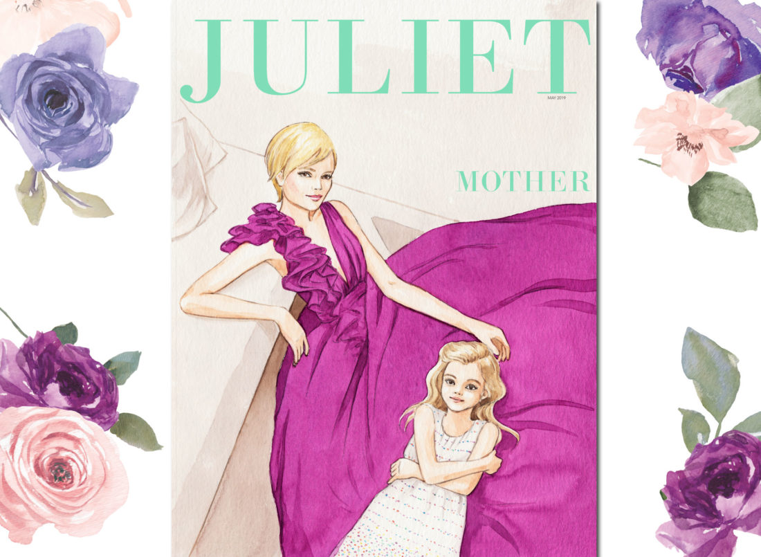 frederickandsophie-Mothers-Mothersday-Juliet