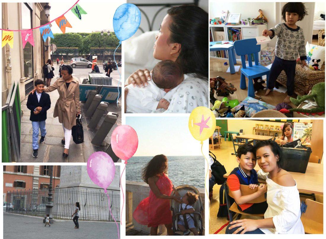 frederickandsophie-diaryofacitymom-pris-mothersday-mom-love-family