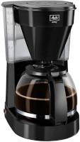machine a cafe cafetiere filtre