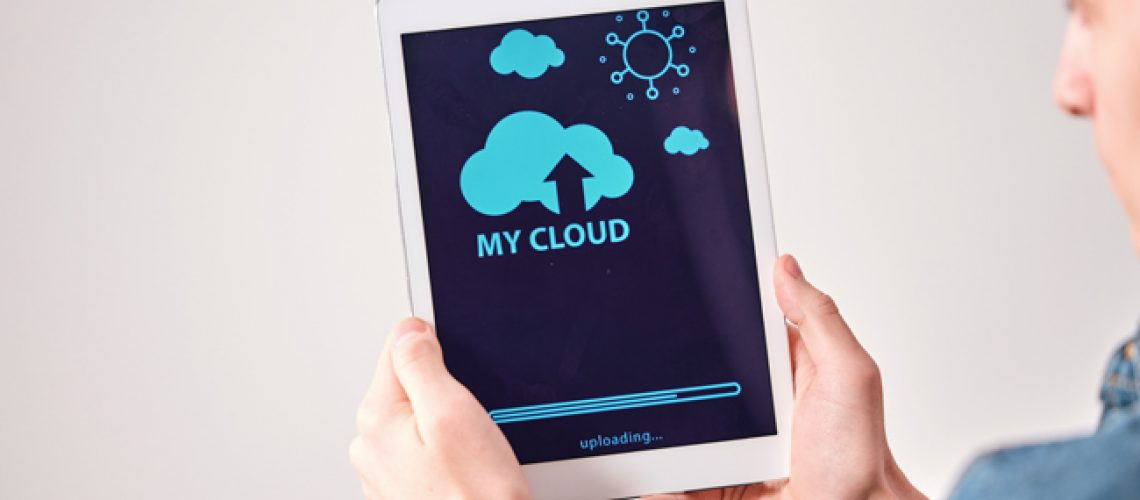 Enerex - Cloud Computing Make Life Easier