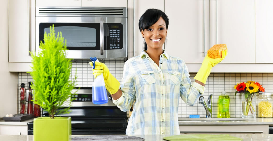 appliances repair toronto