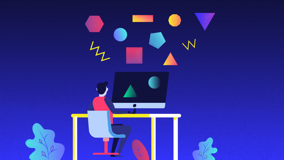 why creative will dominate digital advertising 2019