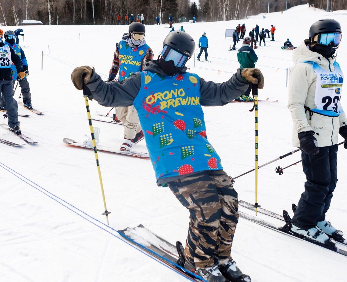 WinterKids Downhill 24 2021 SDP 2994