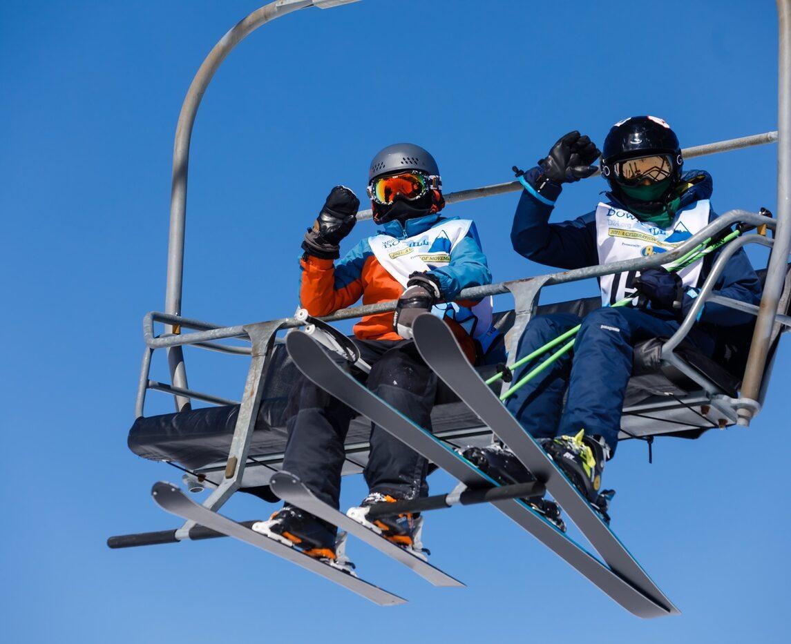 WinterKids Downhill 24 2021 SDP 3158
