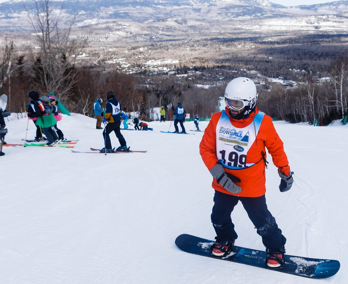WinterKids Downhill 24 2021 SDP 3290