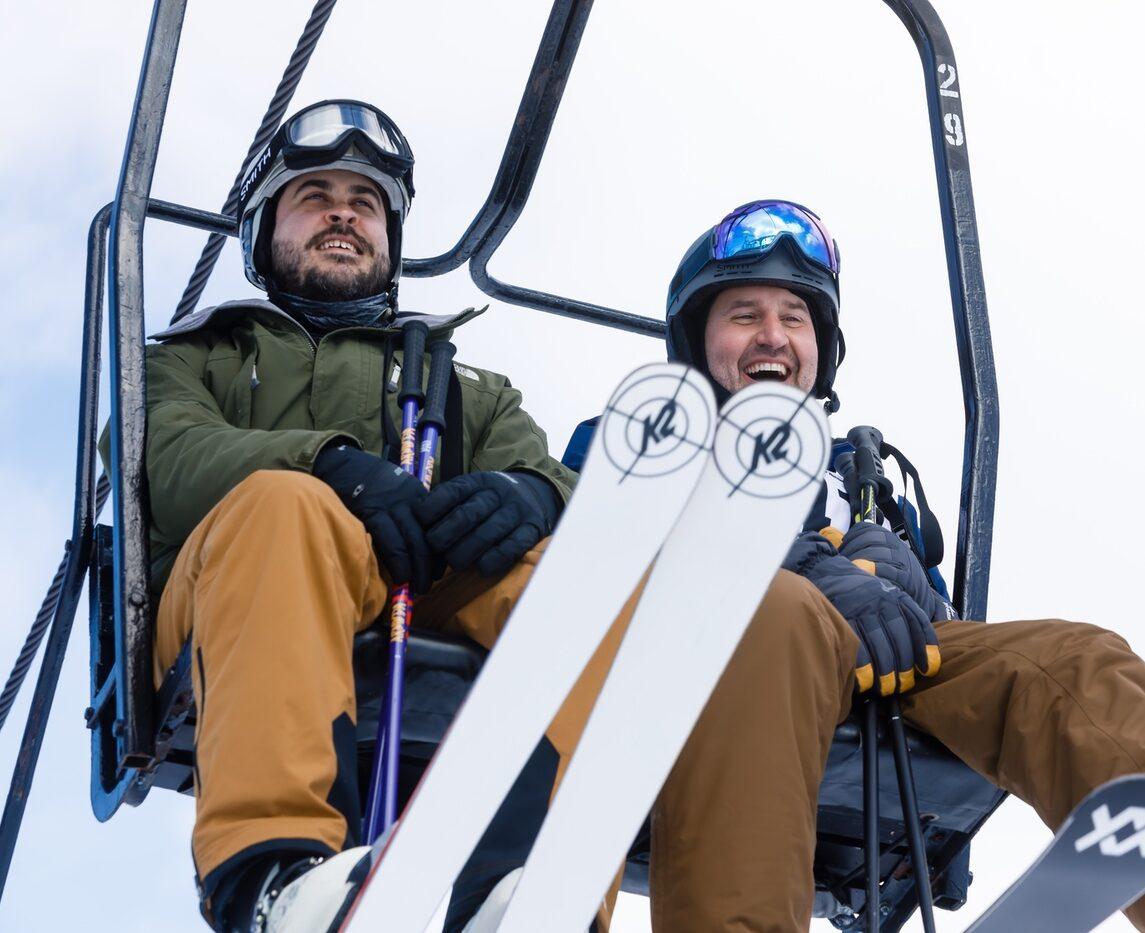 WinterKids Downhill 24 2021 SDP 3473