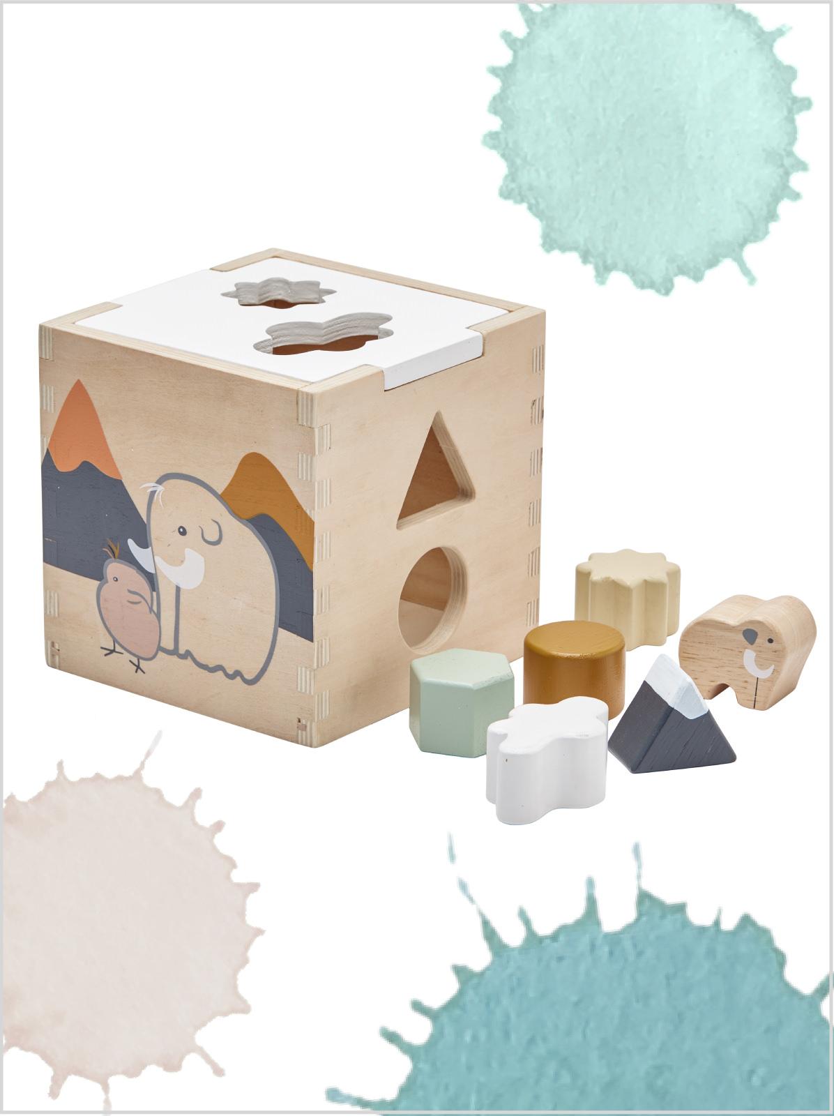 frederickandsophie-toys-kidsconcept-wooden-shape-sorter-mammoth