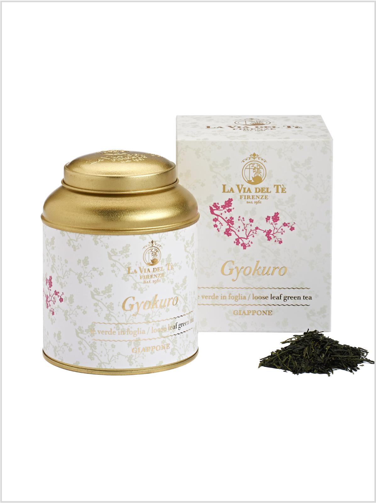 frederickandsophie-gourmet-laviadelte-origini-gyokuro-tea