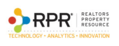 RPR Review