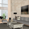Real Estate Tech: Virtual Staging with roOomy