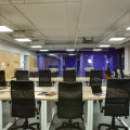 Could Coworking Help Your Real Estate Business?