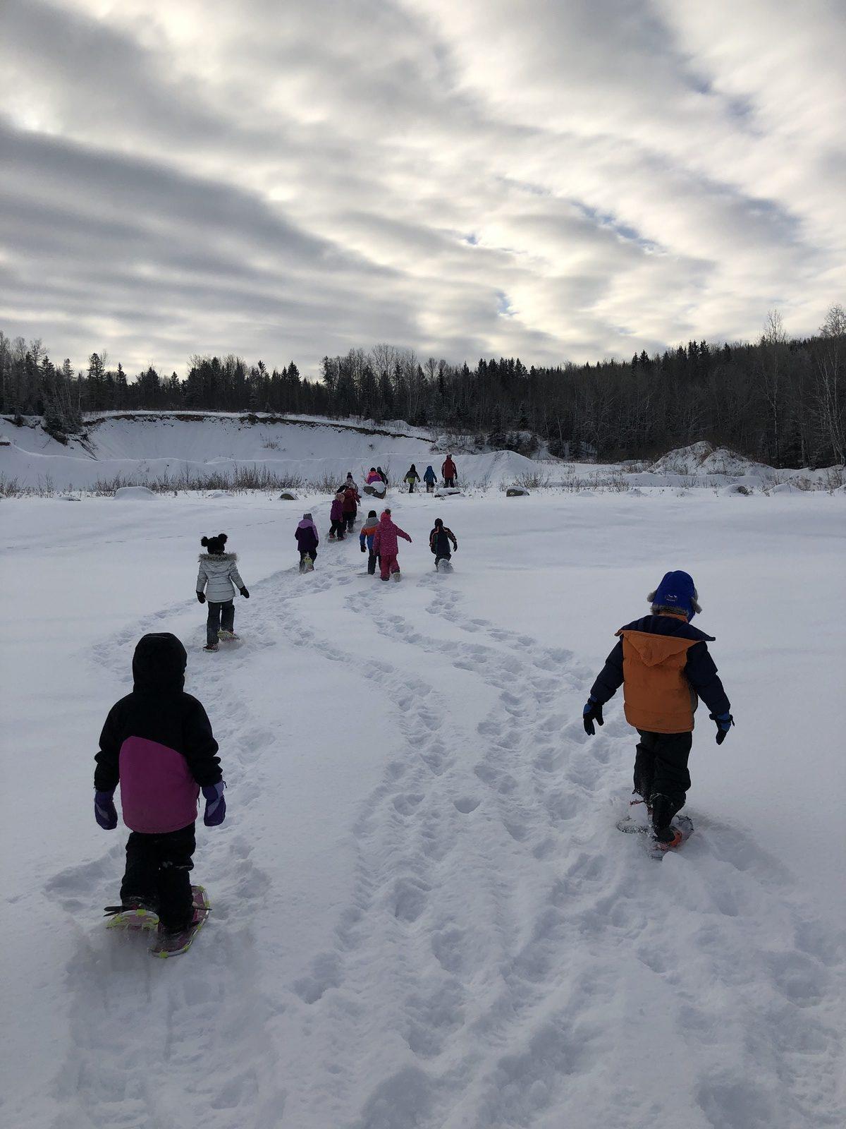 Season Wrap Up 2019 20 WinterKids Winter Games 01