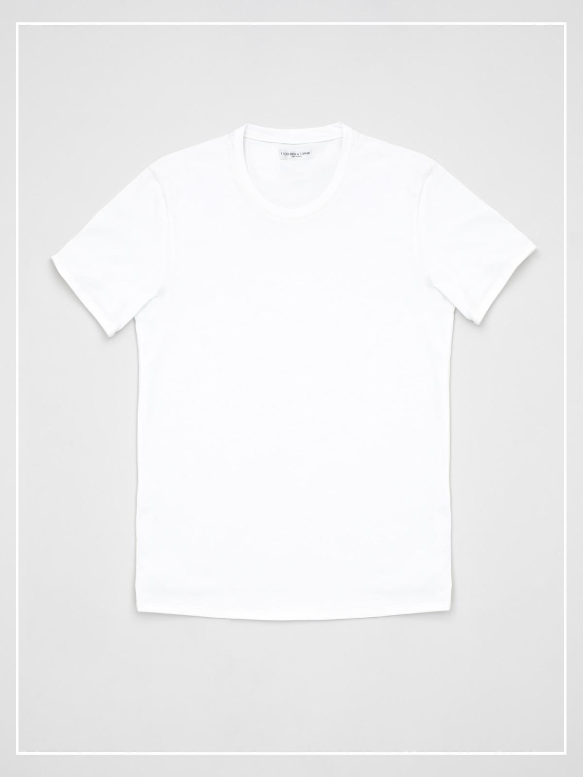 frederickandsophie-tshirt-roundneck-frederick