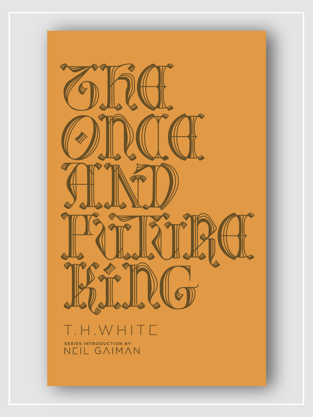 frderickandsophie-book-the-once-and-future-king-T_H-White