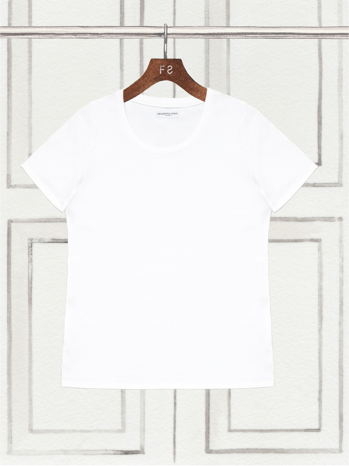 frederickandsophie-the_closet-sophie-tshirt-white
