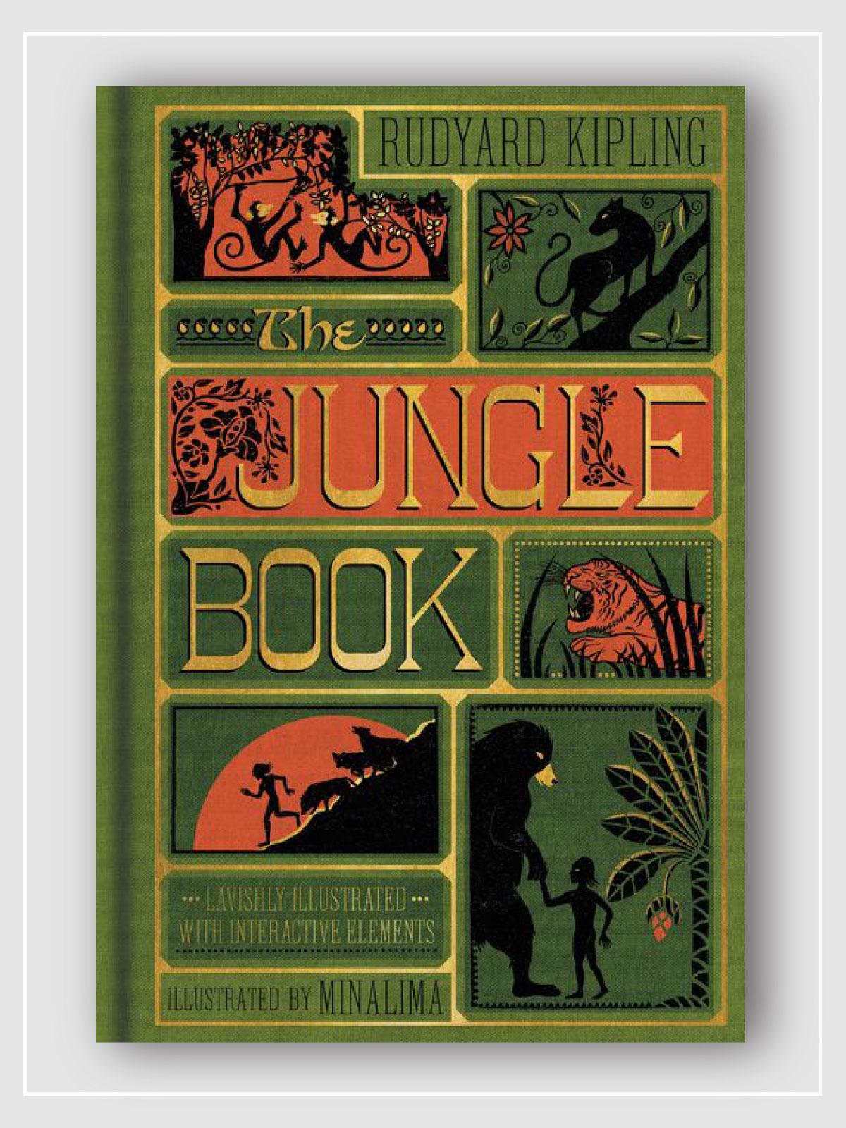 frederickandsophie-book-the-jungle-book-minalima