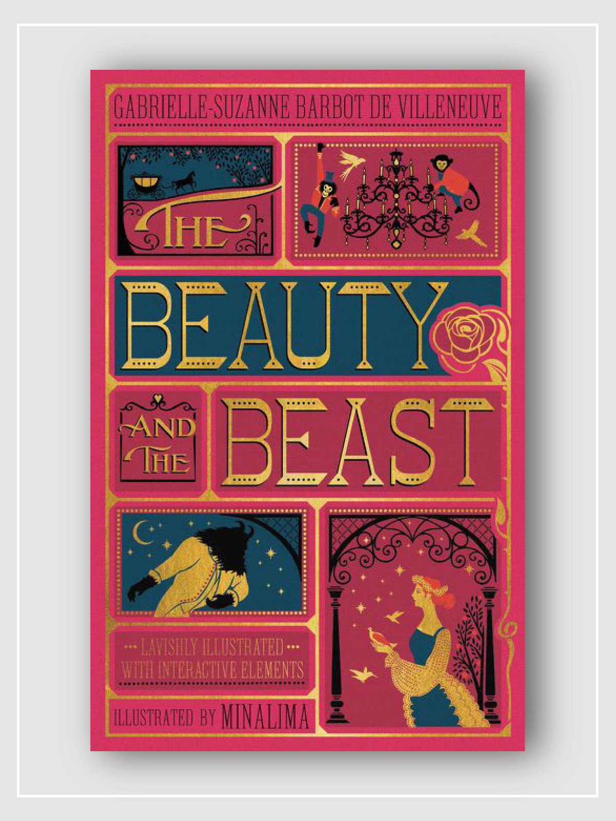 frederickandsophie-book-beauty-and-the-beast