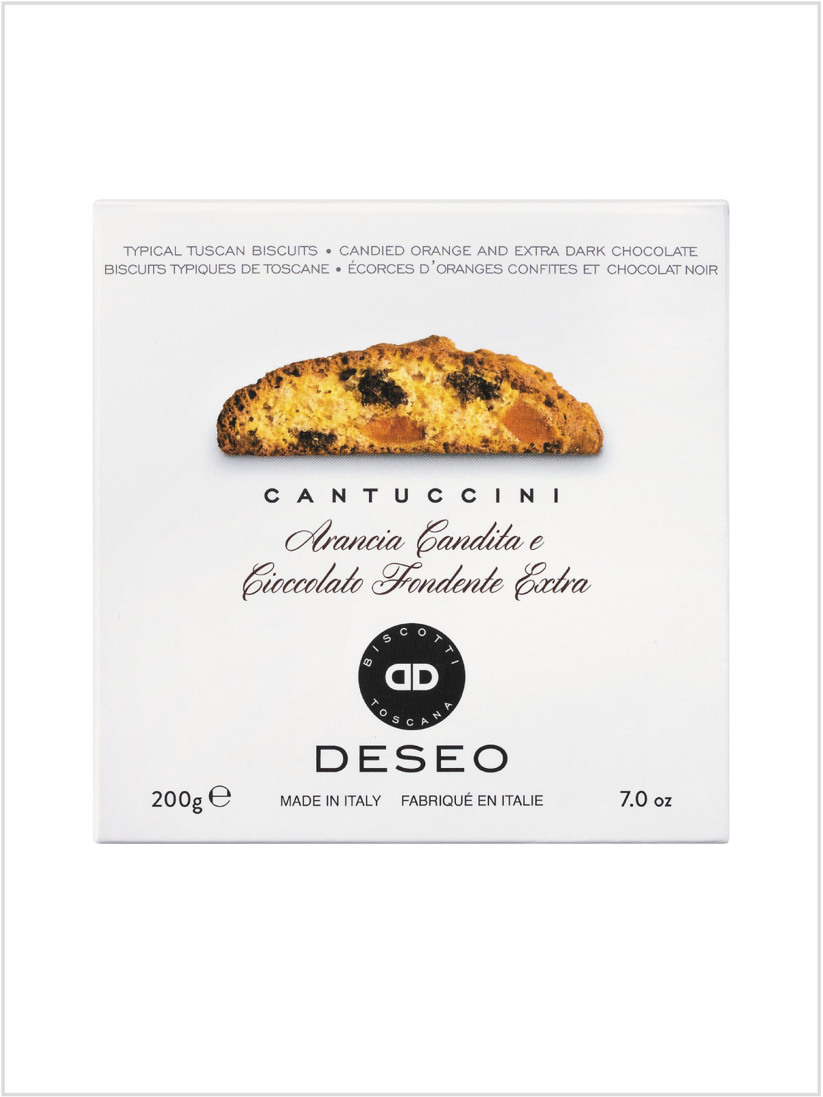 frederickandsophie-gourmet-deseo-cantuccini-orange-chocolate