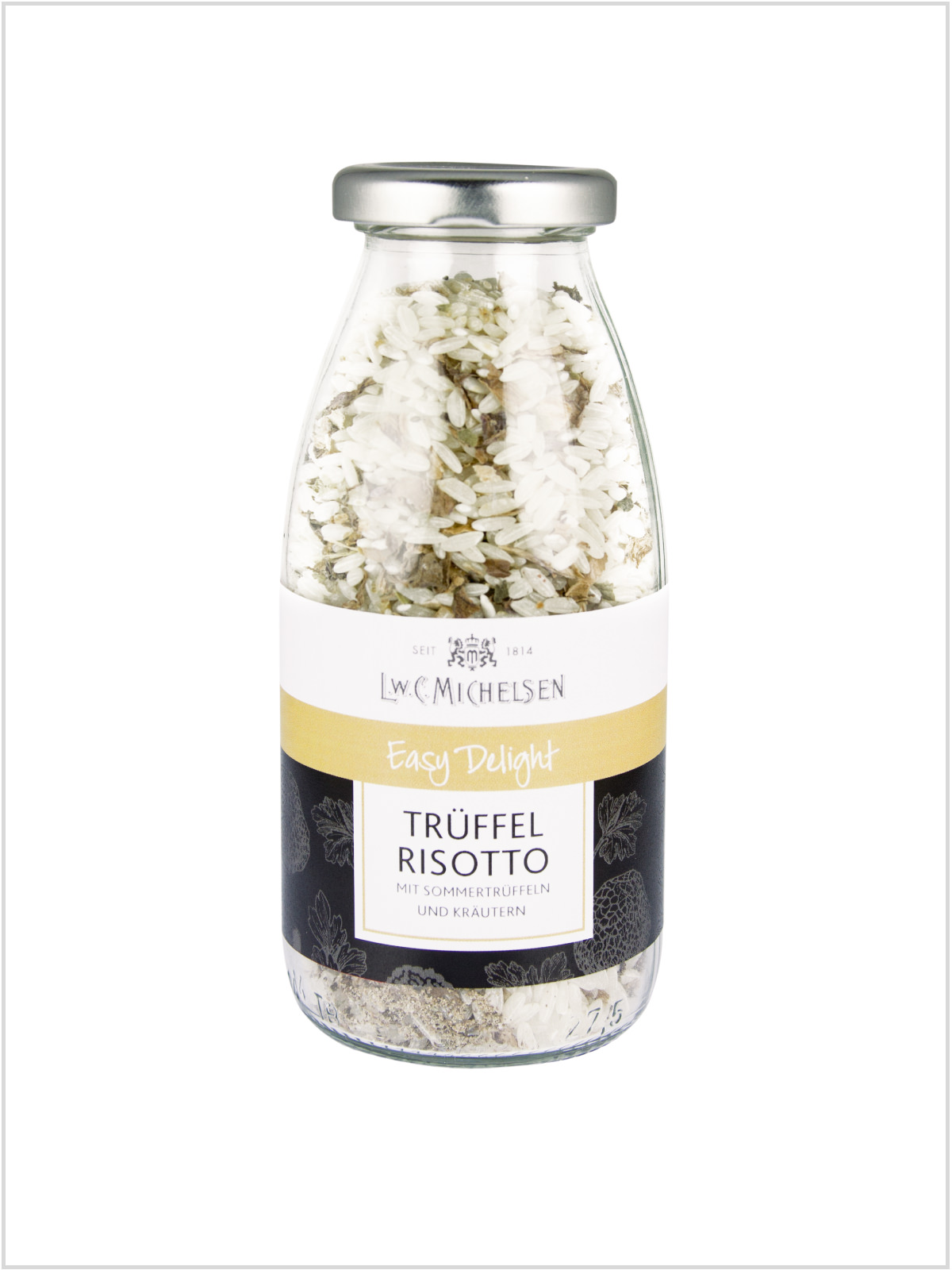 frederickandsophie-gourmet-lwcmichelsen-truffle-risotto