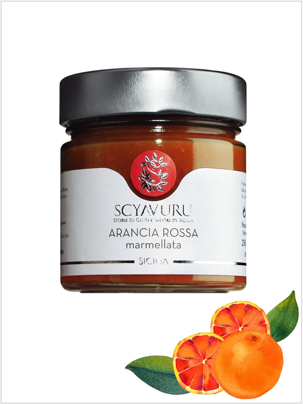 frederickandsophie-gourmet-scyavuru-blood-orange-marmelade