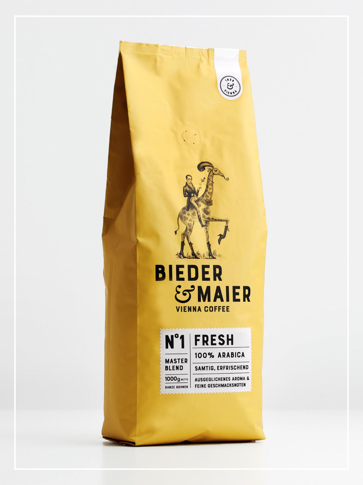 frederickandsophie-gourmet-biederundmaier-master-blend-coffee