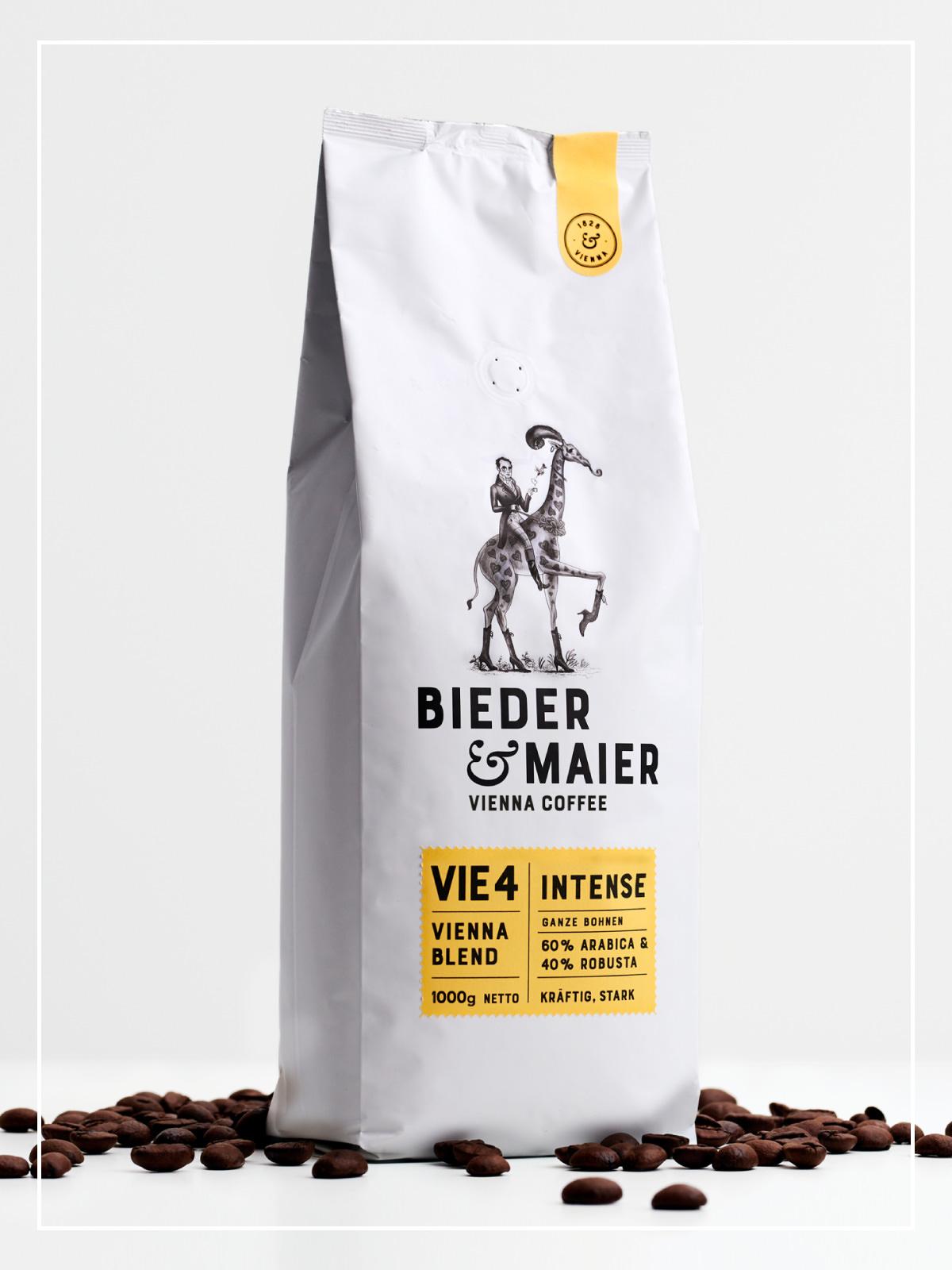 frederickandsophie-gourmet-biederundmaier-vienna-blend-coffee