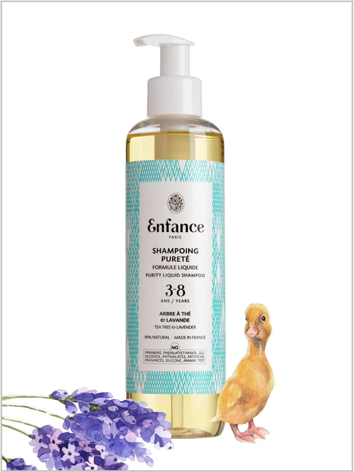 frederickandsophie-kids-lifestyle-enfance-shampoo