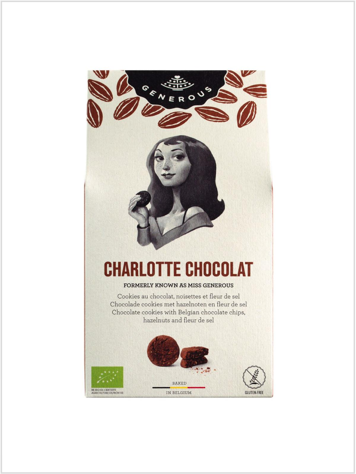 frederickandsophie-gourmet-generous-charlotte-chocolat-cookies