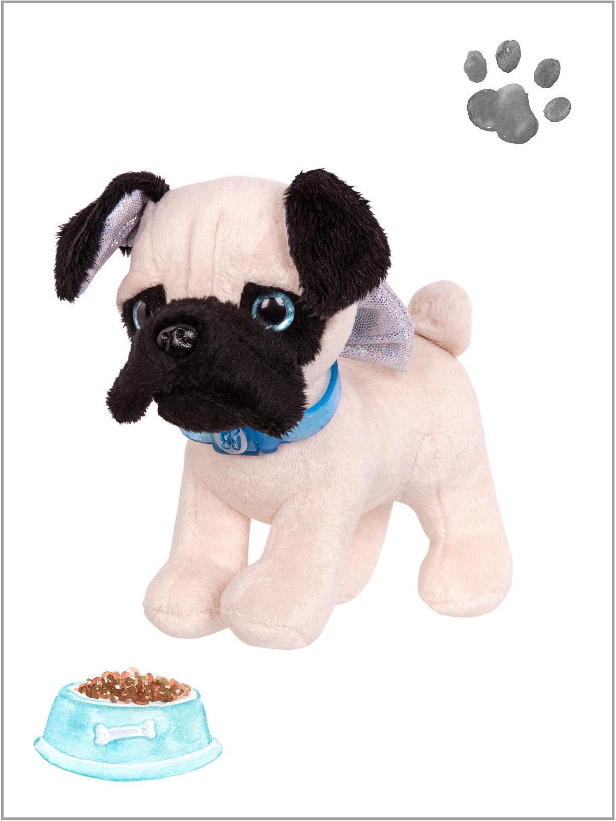 frederickandsophie-glittergirls-daisy-puppy
